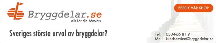 Bryggdelar.se -  Sveriges största urval av bryggdelar?