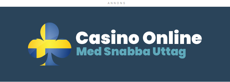 casinoutansvensklicens.co